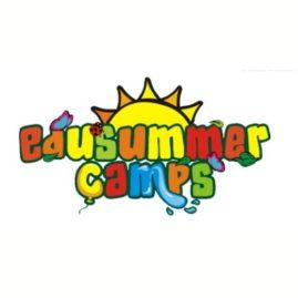 EduSummerCamps
