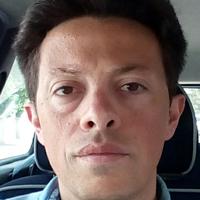 APLS Stefano Greco